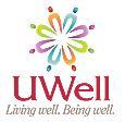 UW Wellness logo