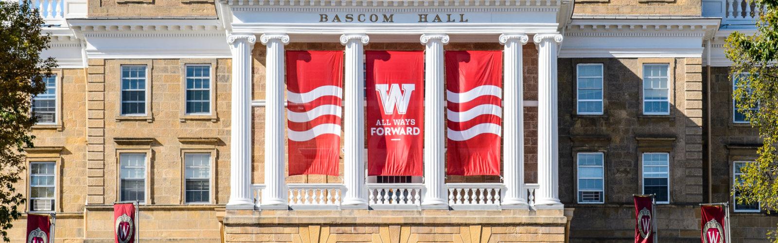 UW-Madison Campaign